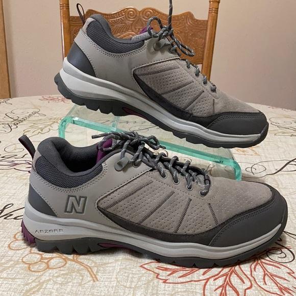Walking Shoes Size 12 Womens | Poshmark